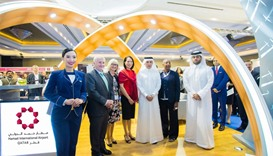 HIA 'best example' of excellence in airport operations and management