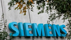 Siemens to set up global logistics headquarters in Dubai