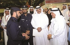 Scientific conference on  social responsibility opens at QNCC