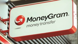 Ant hikes MoneyGram offer by 36% to outbid Euronet
