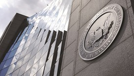 SEC probe into hedge fund that promises investors no losses