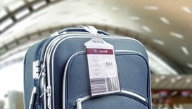 Qatar Airways complies with IATA ruling on baggage tracking