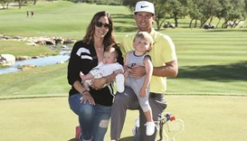 Chappell claims Texas Open for first US PGA title