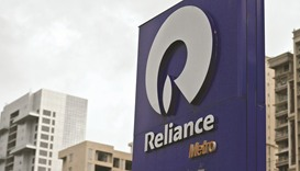 Reliance posts 12.8% rise in its fourth-quarter net profit