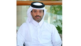 Qatar aims to get WHO vaccine management accreditation