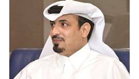 Qatar Rail names new communications chief