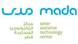 Mada hosts Education Assistive Technology Conference today