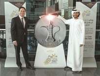 Etihad Airways backs UAE 'Year of Giving' initiative