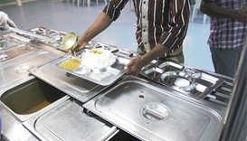 SC signs pact to improve World Cup workers' nutrition