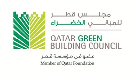 QGBC to host Urban Thinkers Campus in May