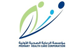 PHCC urges seasonal flu vaccination for children