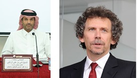 QICCA to host arbitration workshop