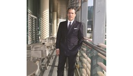 Intesa Sanpaolo expands corporate, investment banking in Qatar, UAE