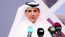 Qatar-Oman joint investments reach more than QR5.5bn