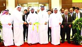 Al Meera opens its 49th store in Aba Al Heran