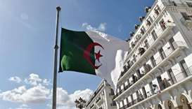 Algeria in mourning after its most deadly plane crash
