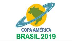 Qatar to play in Copa America in Brazil