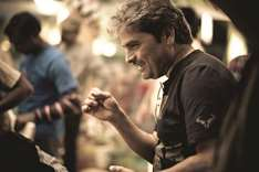 'Shakespearwalla' Vishal Bharadwaj ready to tickle