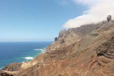 St Helena, remote ocean retreat, finally makes the holiday map