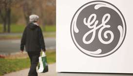 GE profit tops estimates as cost-cutting kicks in