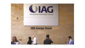 Australia's IAG to sell SE Asia businesses in regional retreat