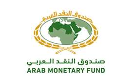 Arab states finalise regional payment, settlement system