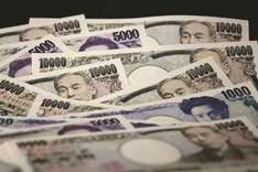 Abe's woes threaten to put yen in BoJ's inflation path