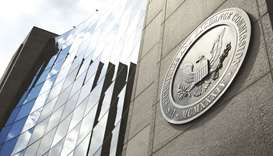 SEC wants brokers to treat clients better