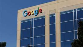 Australia probes claim Google harvests data, consumers pay