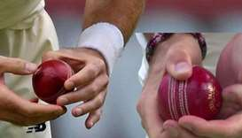 ICC asks panel to suggest harsher punishment for ball-tampering