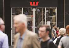 Westpac defends mortgage book as probe reveals poor controls