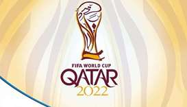 FIFA World Cup Qatar