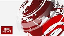 BBC reporter killed in eastern Afghanistan