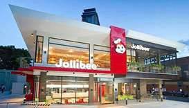 Jollibee asked to make more than 6,000 workers permanent