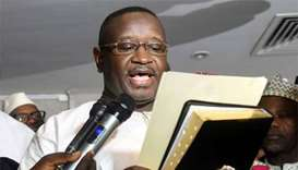 Sierra Leone poll candidate plans legal challenge