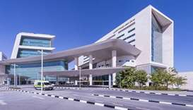 New hospitals, OP clinics: HMC undergoes largest expansion programme ever