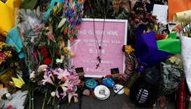 New Zealand votes for gun law changes after Christchurch attack