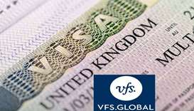 UKVI and VFS Global offer special visa service packages for cricket world cup