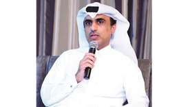 Qatar praised for reforms in labour laws in the region