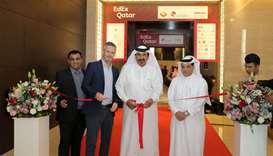 The third edition of EdEx Qatar 2019, organised by Informa Tharawat, was launched on Tuesday