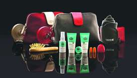 Qatar Airways wins multiple awards for onboard catering, amenity kits, charitable initiatives