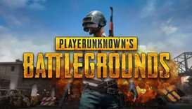 Iraq moves to ban online game PUBG for 'inciting violence'