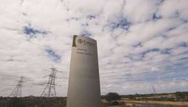 South Africa forced into emergency bailout to troubled Eskom