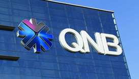 QNB signs agreement with Turkish firm to offer real estate consultancy services
