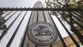 RBI inflation goals need to be reviewed, says economist