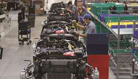 Primed for a rebound? US growth set to stabilise