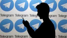 Telegram, Reddit among websites blocked in India: internet groups