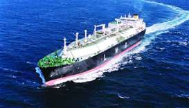 Spot deals make up more of global LNG market as sellers get flexible