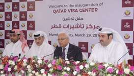 Qatar Visa Centres open in seven Indian cities