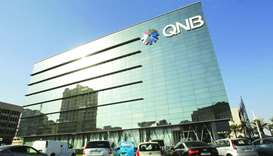 QNB posts 4% gain in Q1 profit to QR3.6bn